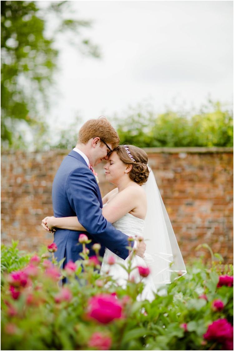 PE rockley manor wedding51.jpg