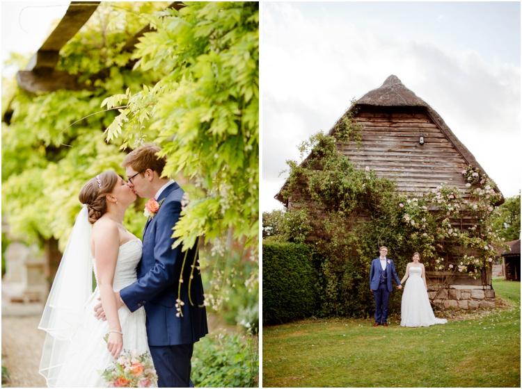 PE rockley manor wedding50.jpg