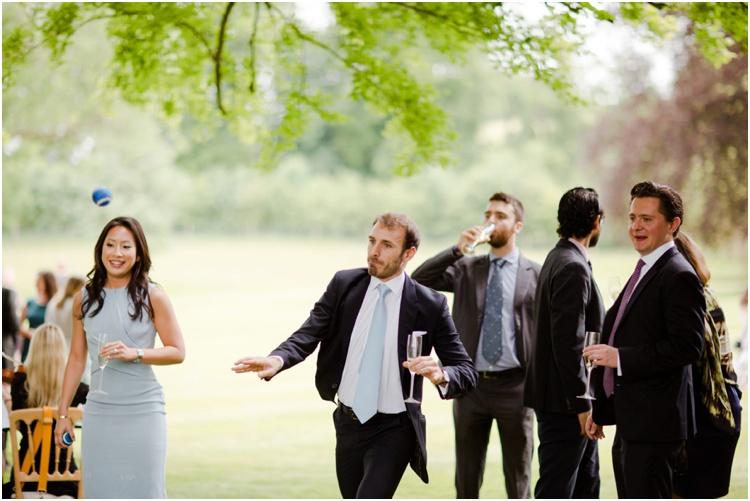 PE rockley manor wedding52.jpg