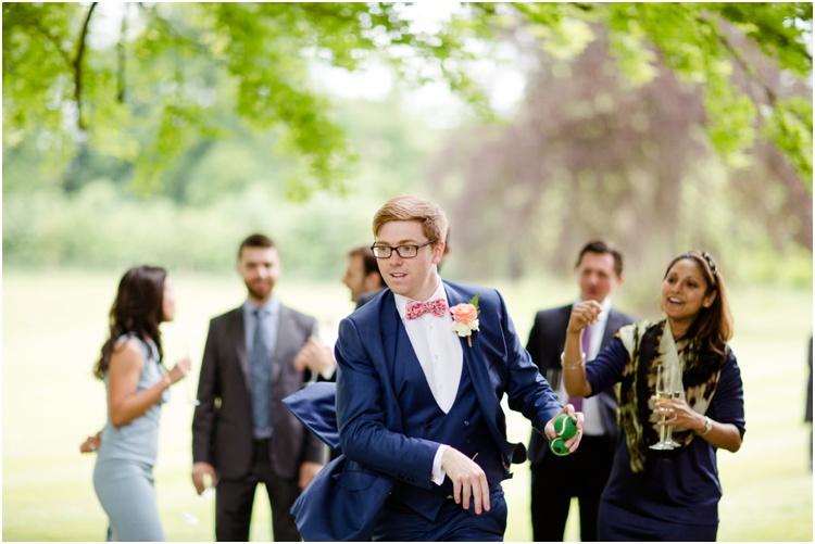 PE rockley manor wedding53.jpg