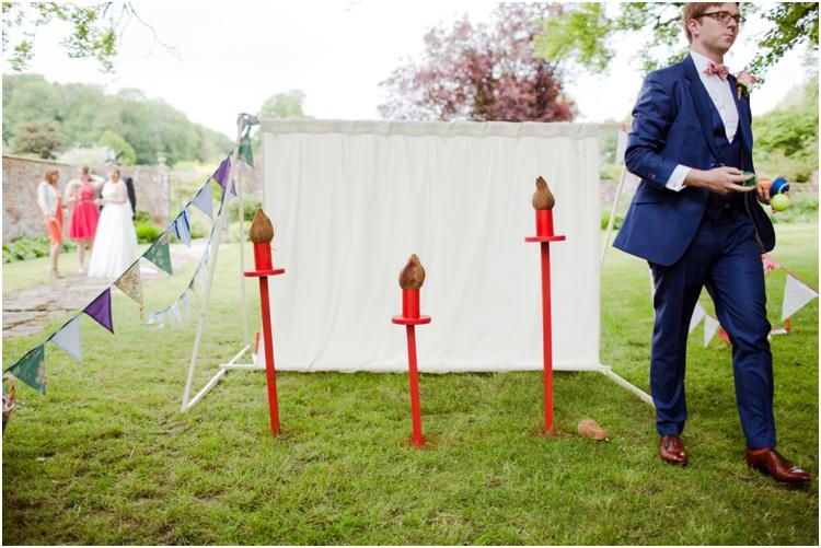 PE rockley manor wedding54.jpg