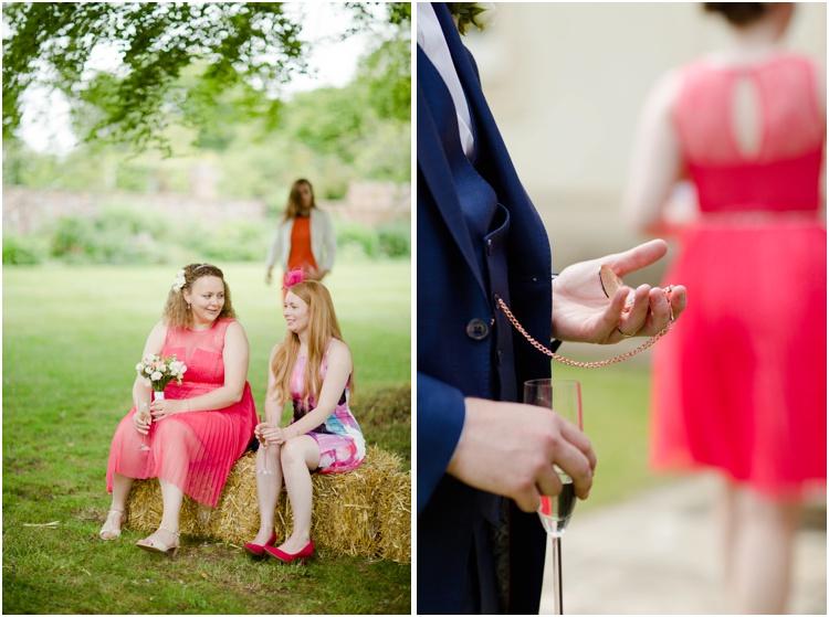 PE rockley manor wedding58.jpg