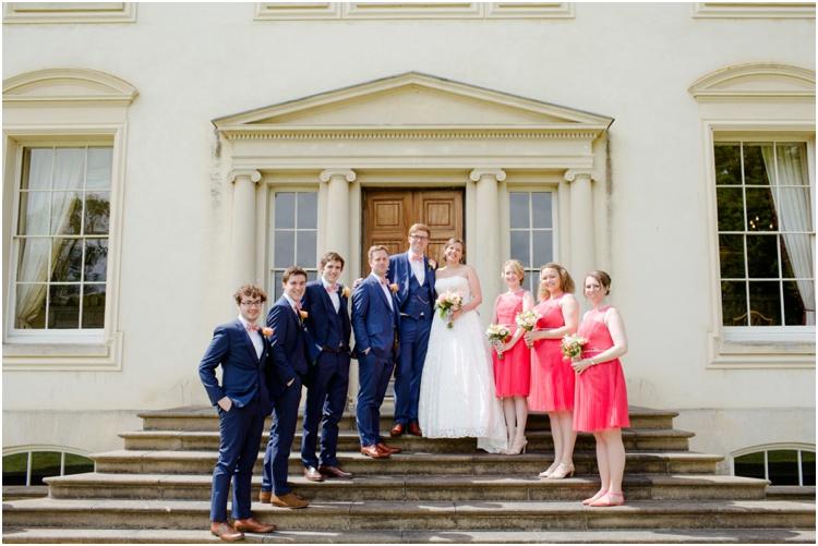 PE rockley manor wedding60.jpg