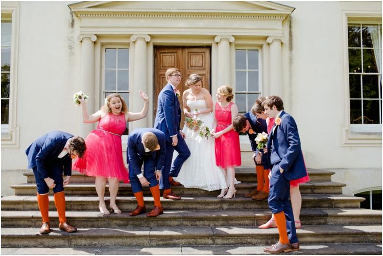 PE rockley manor wedding61.jpg
