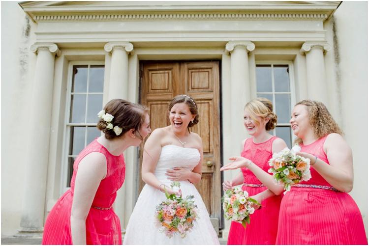 PE rockley manor wedding63.jpg