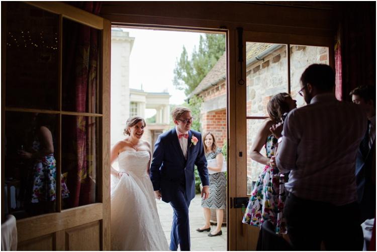 PE rockley manor wedding64.jpg