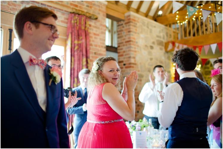 PE rockley manor wedding65.jpg