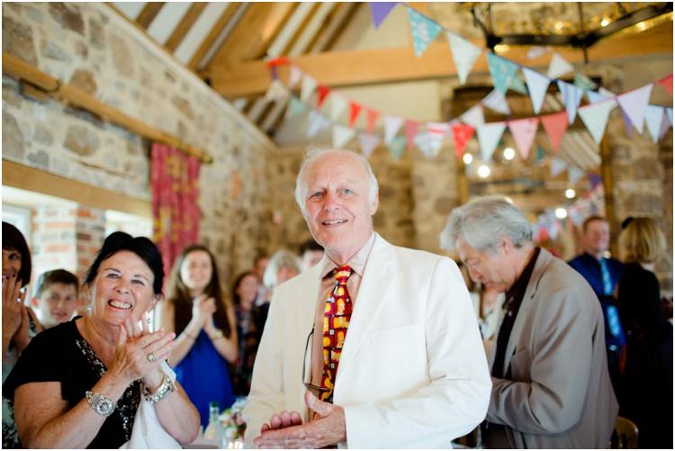 PE rockley manor wedding66.jpg