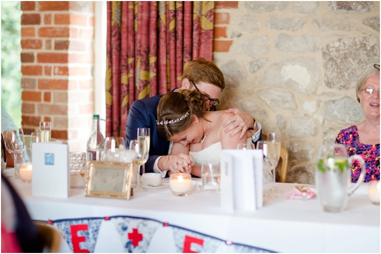 PE rockley manor wedding68.jpg