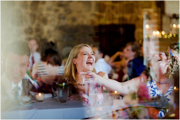 PE rockley manor wedding70.jpg