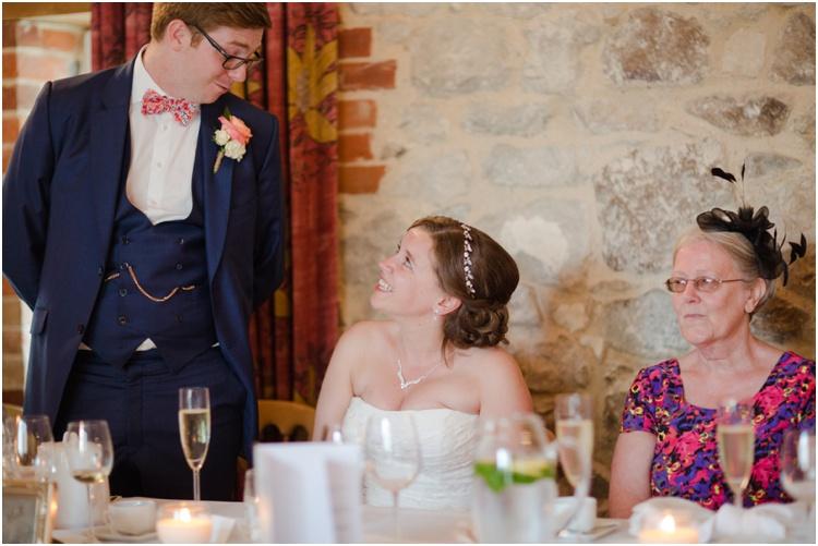 PE rockley manor wedding73.jpg