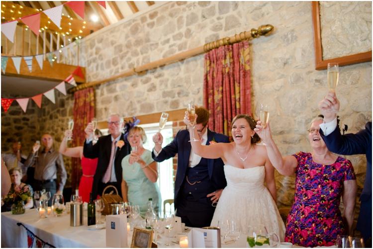 PE rockley manor wedding72.jpg