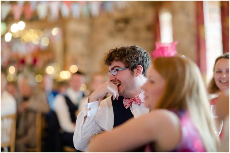 PE rockley manor wedding75.jpg