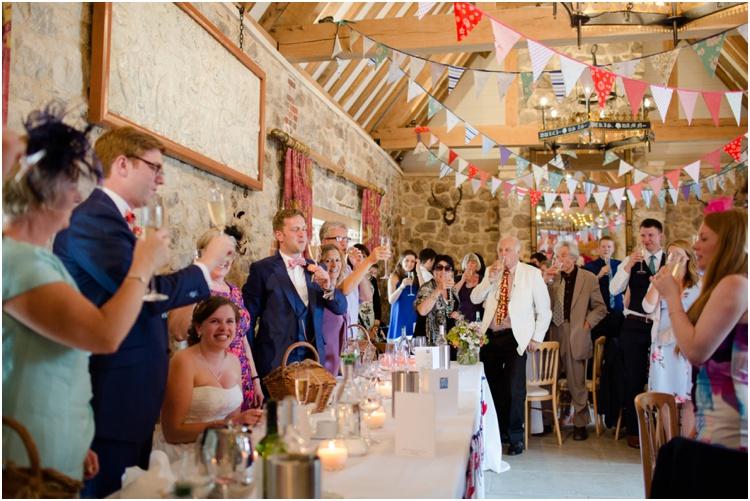 PE rockley manor wedding74.jpg