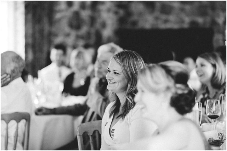 PE rockley manor wedding77.jpg