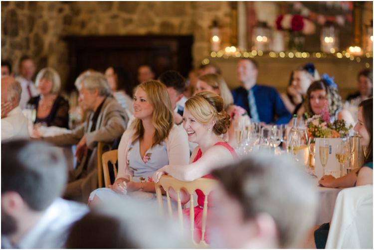 PE rockley manor wedding76.jpg