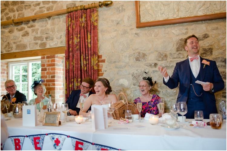 PE rockley manor wedding78.jpg
