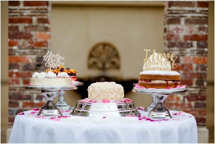 PE rockley manor wedding80.jpg