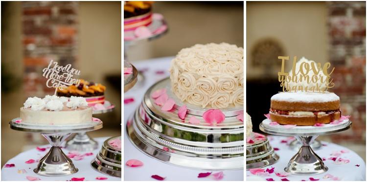 PE rockley manor wedding81.jpg