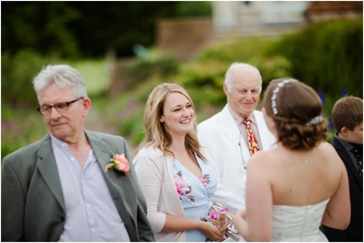 PE rockley manor wedding82.jpg