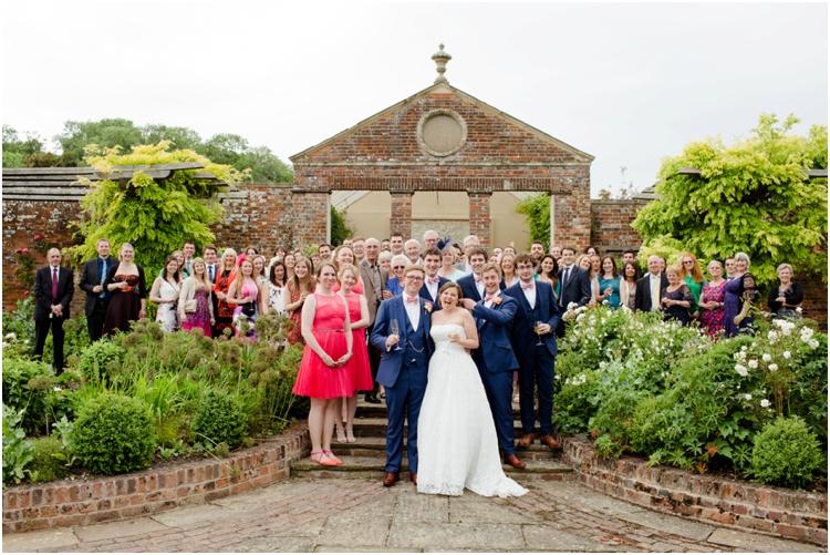PE rockley manor wedding83.jpg