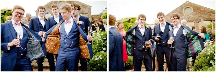 PE rockley manor wedding84.jpg