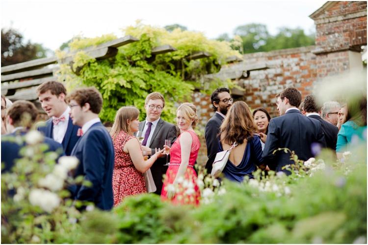 PE rockley manor wedding85.jpg