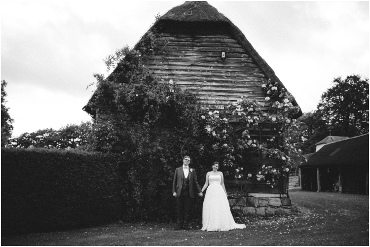 PE rockley manor wedding86.jpg