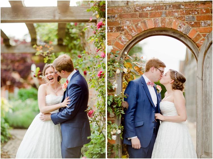 PE rockley manor wedding87.jpg