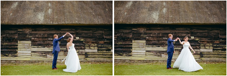 PE rockley manor wedding88.jpg