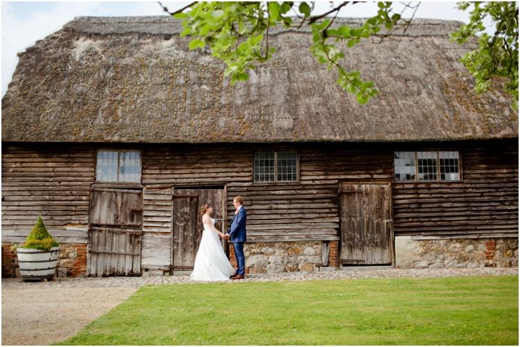 PE rockley manor wedding90.jpg