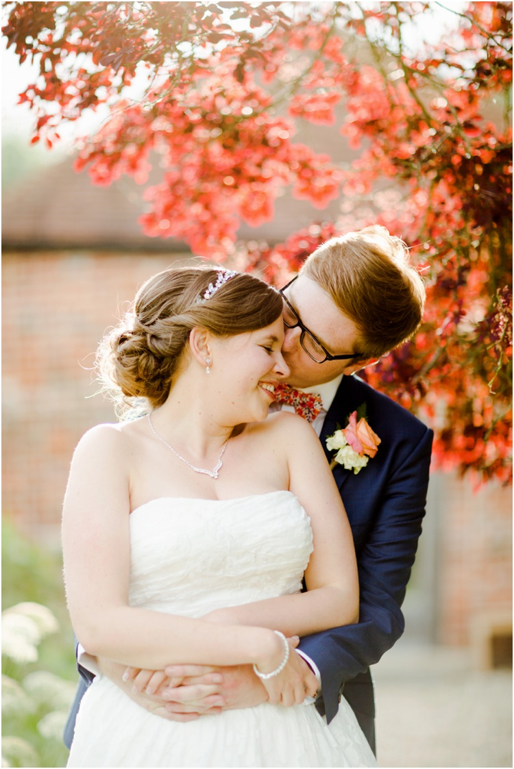 PE rockley manor wedding89.jpg