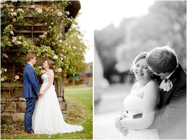 PE rockley manor wedding91.jpg