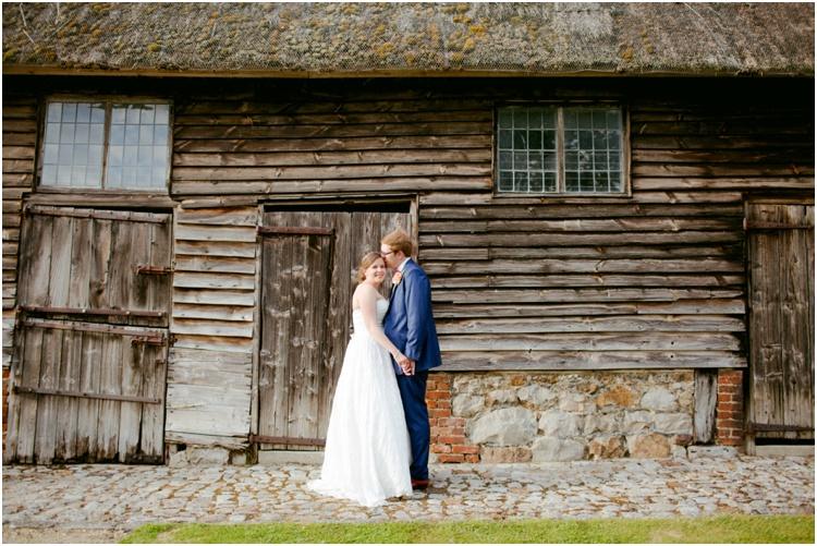 PE rockley manor wedding92.jpg
