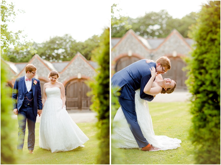 PE rockley manor wedding93.jpg