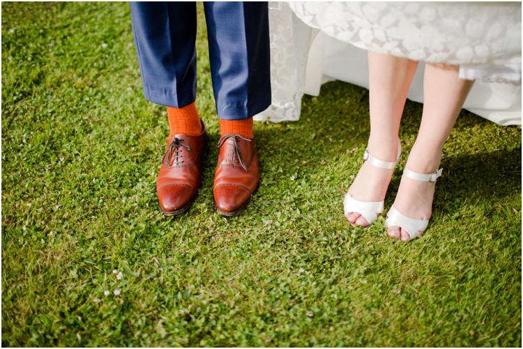 PE rockley manor wedding94.jpg
