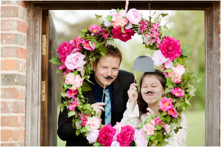 PE rockley manor wedding98.jpg