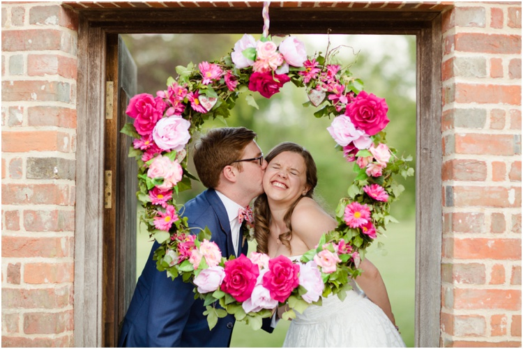 PE rockley manor wedding99.jpg