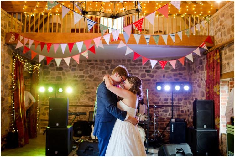 PE rockley manor wedding100.jpg