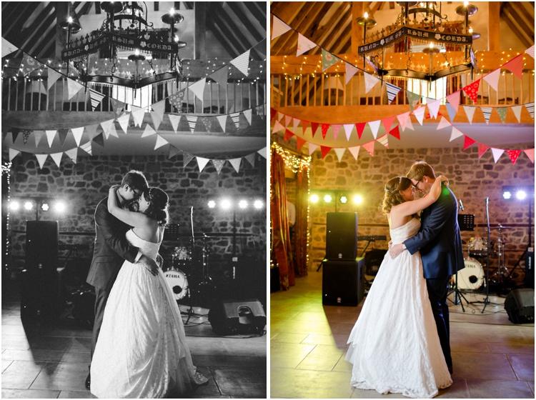 PE rockley manor wedding101.jpg