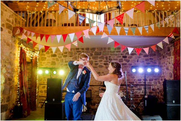 PE rockley manor wedding103.jpg