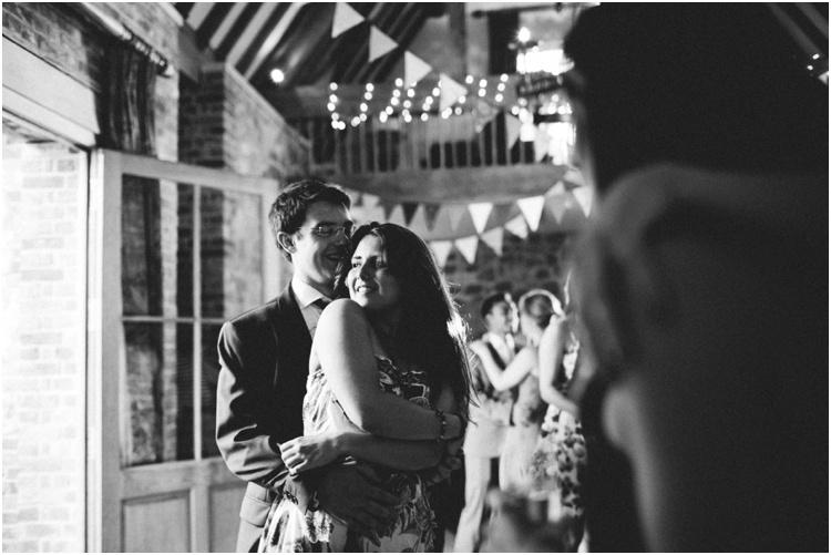 PE rockley manor wedding104.jpg