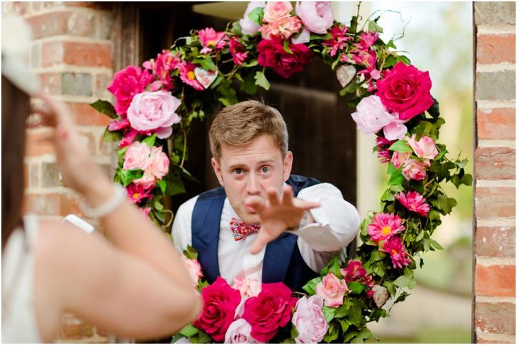 PE rockley manor wedding105.jpg