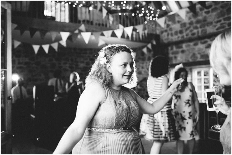 PE rockley manor wedding107.jpg