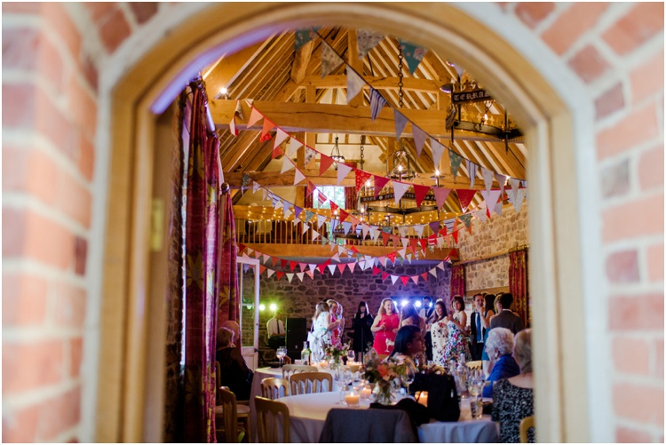 PE rockley manor wedding106.jpg