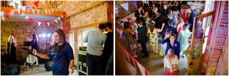 PE rockley manor wedding108.jpg