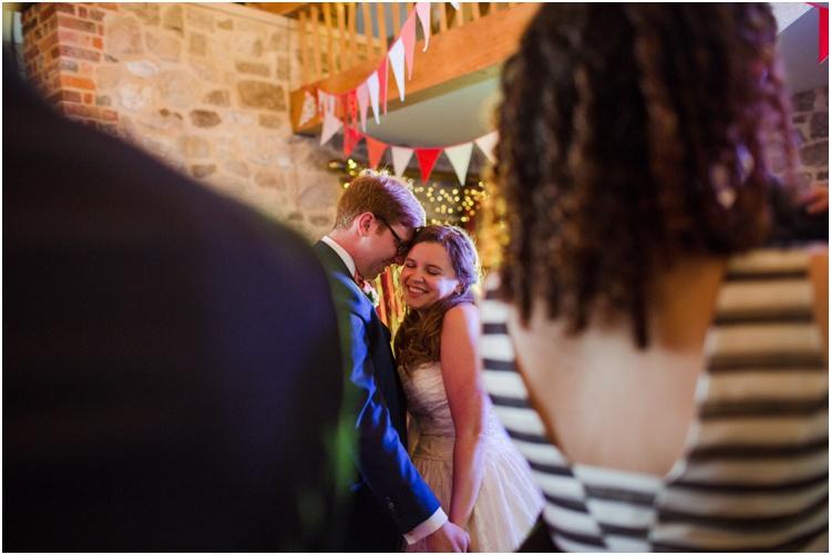 PE rockley manor wedding110.jpg
