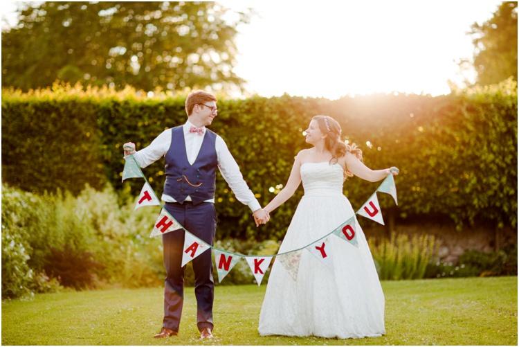 PE rockley manor wedding109.jpg