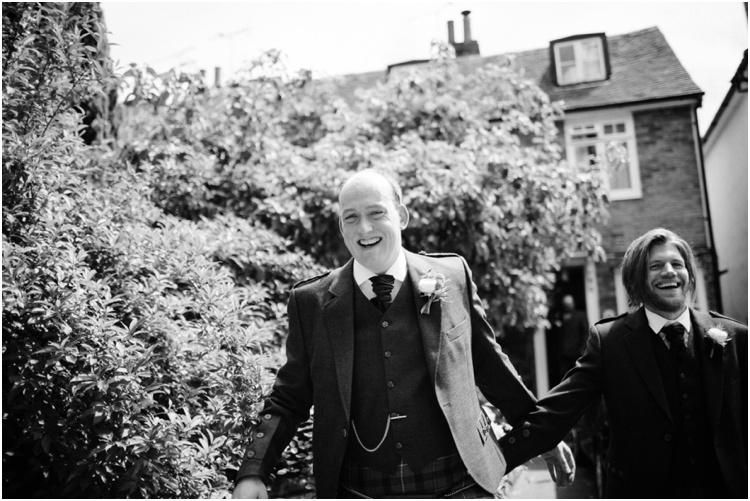 EP kent back garden marquee wedding10.jpg