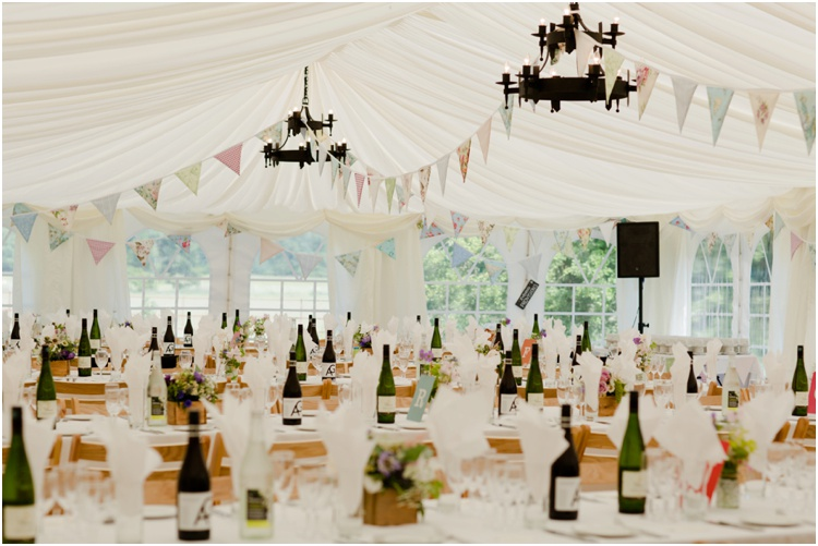 EP kent back garden marquee wedding34.jpg